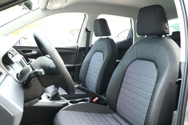 Seat Arona 1.0 TSI 115 Style LED Privacy 17