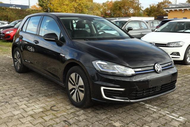 Volkswagen Golf - VII e-Golf 136 abzgl. 6000 EUR Förderung