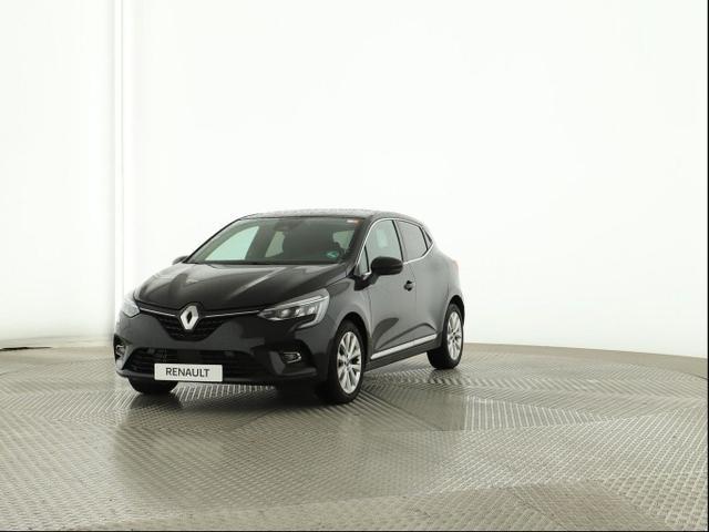 Renault Clio - V 1.0 TCe 100 Intens City360Kam SHZ