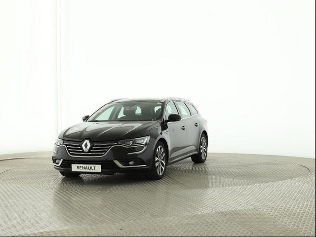 Renault Talisman Grandtour - 225 EDC DeLuxe CrusP SafeP