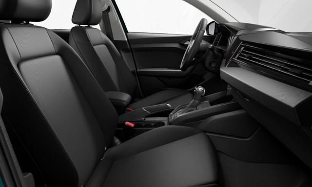 Audi A1 30 TFSI 110 S-tronic Citycarver VirCo+