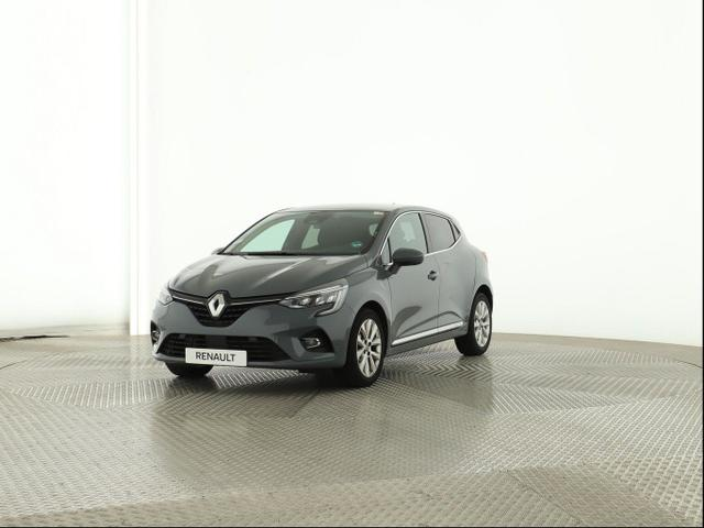 Gebrauchtfahrzeug Renault Clio - V 1.0 TCe 100 Intens City360Kam SHZ