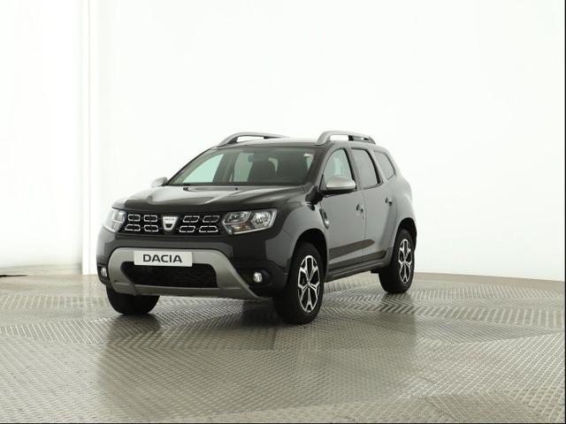 Dacia Duster - 1.3 TCe 130 Anniversary Nav Kam PDC Temp