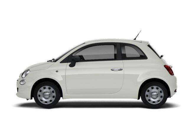 Fiat 500 - 1.0 Hybrid 70 S&S Ucon MFL DAB Klima