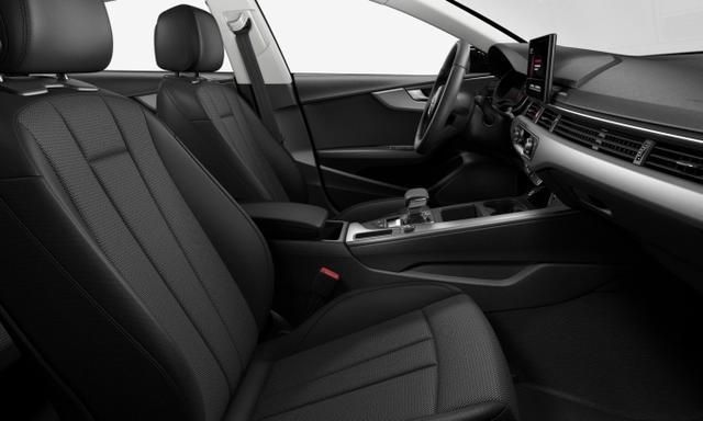 Audi A5 Sportback 40 TDI 204 LED Nav+ VirCo+ ParkP