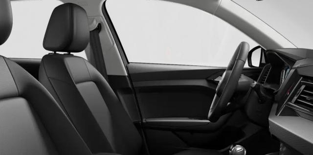 Audi A1 Sportback 30 TFSI 110 S tronic Advanced