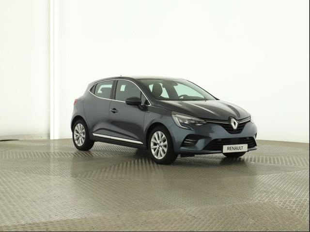Renault Clio - V 1.0 TCe 100 Intens LED PDC DigCo LaneA
