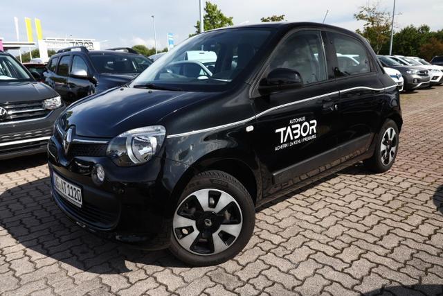 Renault Twingo - 1.0 SCe 70 Experience R&Go MFL BT