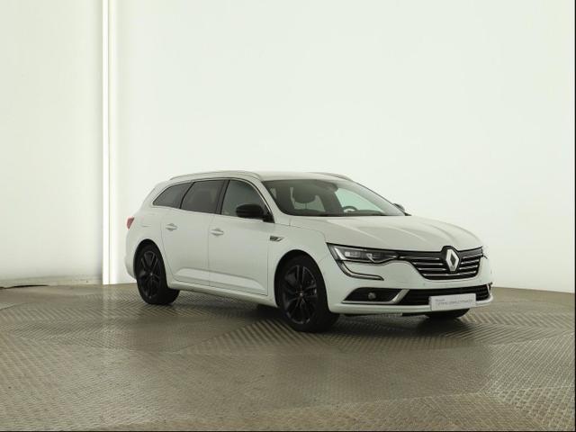 Renault Talisman Grandtour - 2.0 dCi 200 EDC LimitedDeluxe