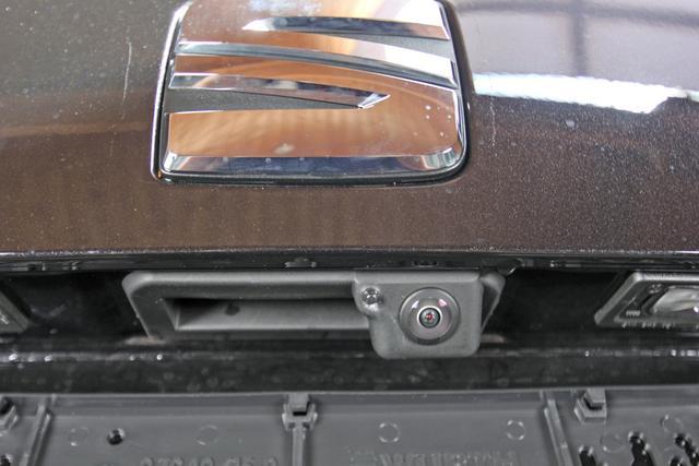 Seat Ateca 1.5 TSI DSG FR, TopView, virtual Cockpit, Navi, BeatsAudio