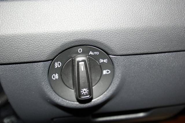 Skoda Octavia Combi 2.0 TSI DSG Style, ACC, Navi, LED, DAB, sofort