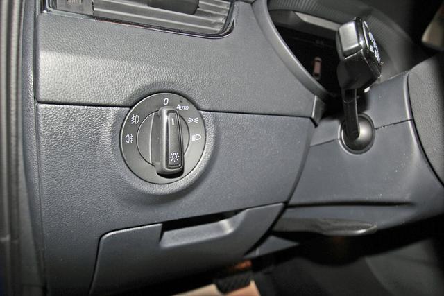 Skoda Octavia Combi 2.0 TSI DSG Style, Dyn-Paket, virtual Cockpit, DAB, Kamera