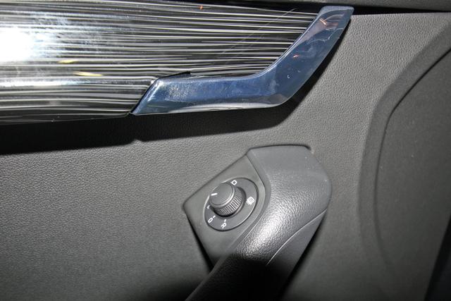 Skoda Octavia Combi 1.5 TSI Style LED, Navi, Bluetooth, Sunset, SmartLink, sofort