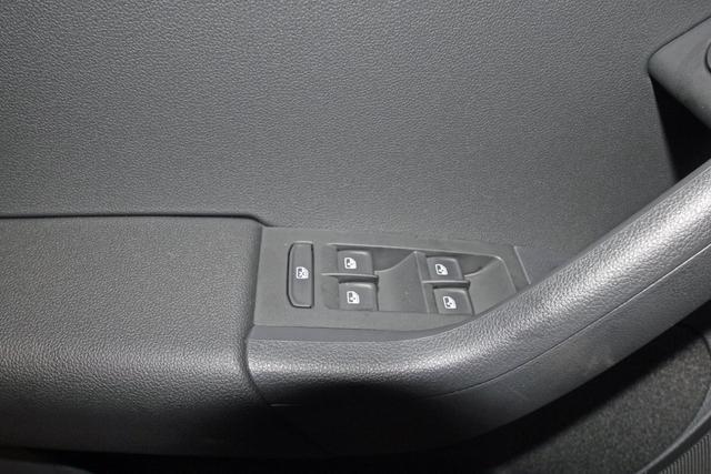 Skoda Octavia Combi 1.5 TSI Ambition, Navi, 5 Jahre Garantie, Bluetooth