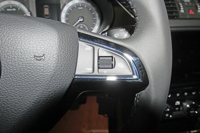 Skoda Octavia Combi 1.5 TSI Style, LED, Navi, DAB, 17-Zoll