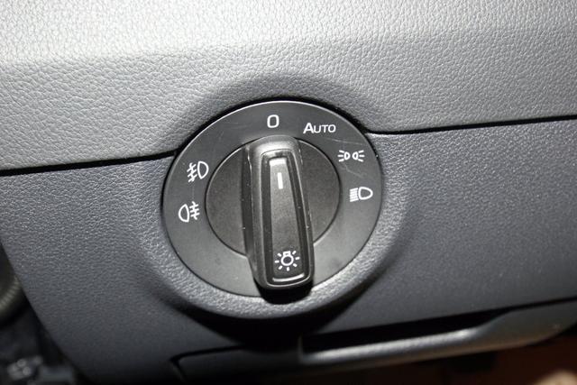 Skoda Octavia Combi 1.5 TSI Style, Kamera, LED, Navi, DAB, 17-Zoll