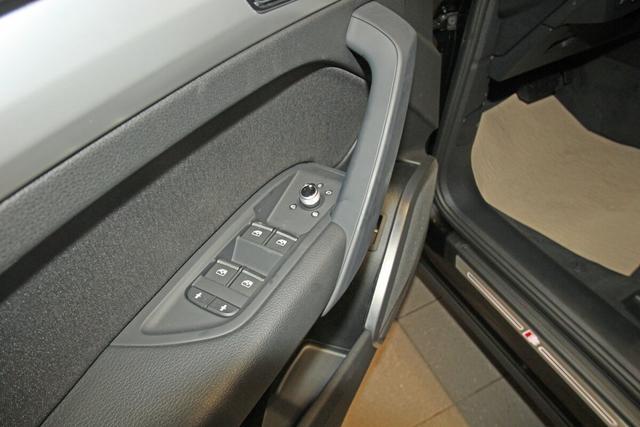 Audi Q5 sport 40 TDI quattro S-Tronic, S-LINE Black, AHK, virtual, Soundsystem
