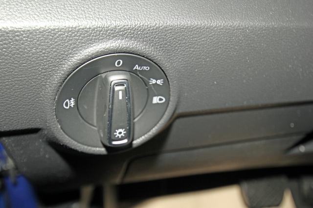 Volkswagen T-Roc 1.5 TSI DSG Style, Kamera, Navi, LED, ACC, 17-Zoll, Winterpaket