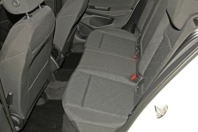 Volkswagen Golf VIII 1.5 TSI Life, Kamera, Navi Pro, ActiveInfo, LED, sofort