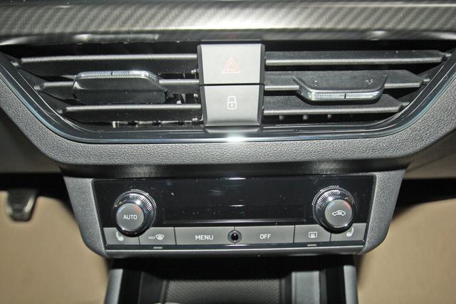 Skoda Kamiq 1.0 TSI Monte Carlo, DAB, ACC, LED, Kamera, Pano, 5 Jahre Garantie