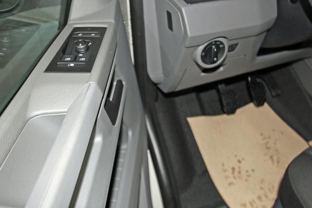 Volkswagen Transporter 6.1 Kastenwagen T6.1 2.0 TDI LR Kasten, Einparkhilfe. Bluetooth, Tempomat