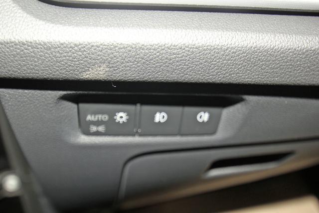 Skoda Octavia Combi IV 2.0 TDI DSG Style, Matrix, Columbus, ACC, Kamera