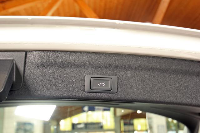Audi A6 Avant Sport 40 TDI quattro S-Tronic S-LINE, Standheizung, AHK, Tour