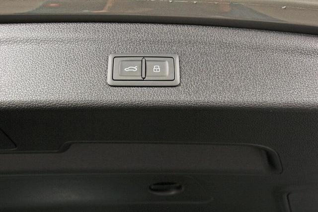 Audi Q3 35 TFSI S-Tronic, Navi & virtual Cockpit Plus, DAB, Side+Lane Assist