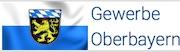 Gewerbe Oberbayern