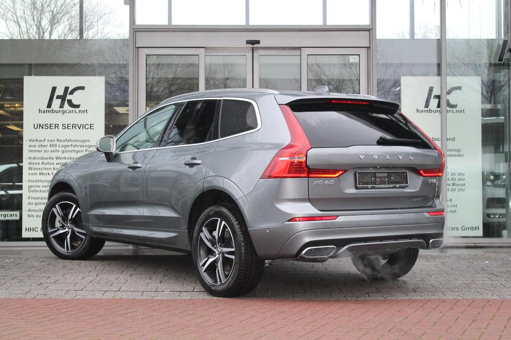 volvo xc60 inscription b4 mildhybrid awd aut. Black Bedroom Furniture Sets. Home Design Ideas