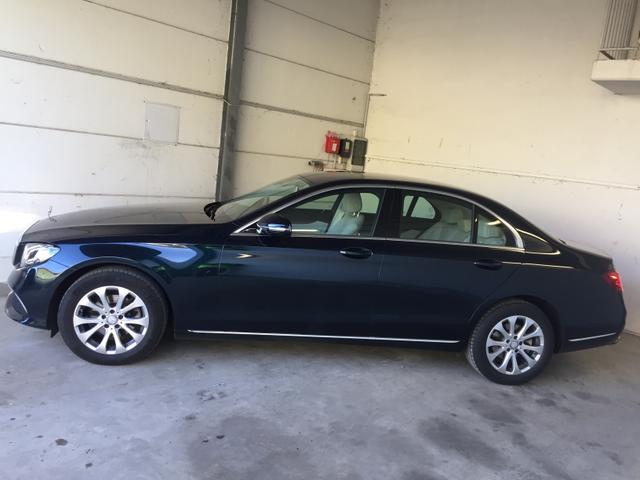 Gebrauchtfahrzeug Audi A5 - Sportback 2.0 TDI 140KW MT6 E6 - S line Selection, XENON