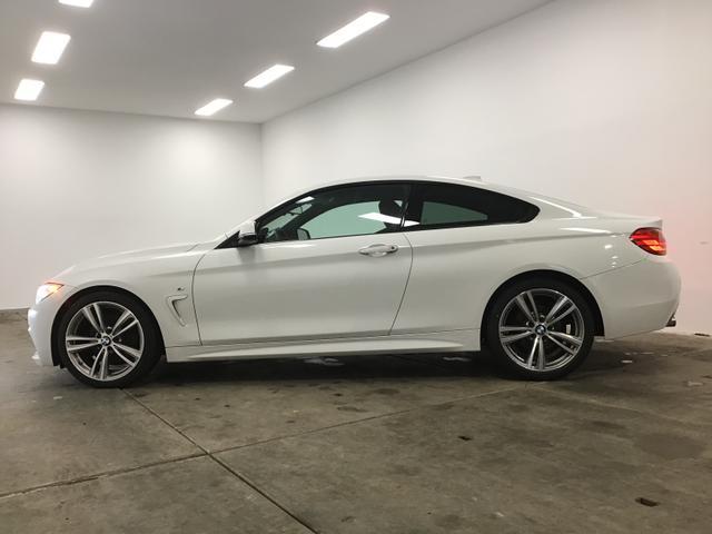 Gebrauchtfahrzeug BMW - 425d M Sport 2.0 165KW MT6 E6 - NAVI, HuD, Sportpaket