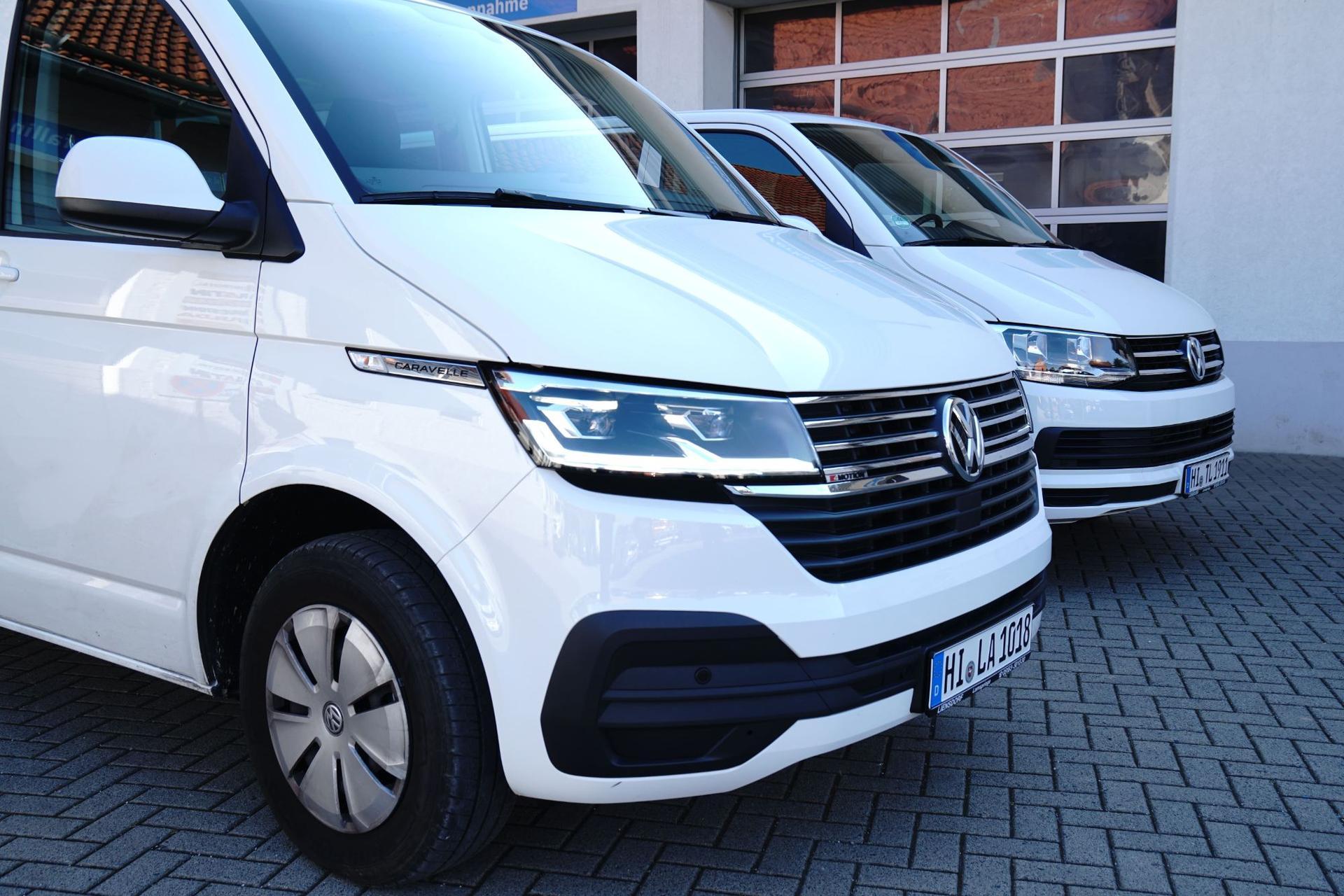 Autoservice Liensdorf - Bosch Service - Meisterbetrieb der Kfz-Innung