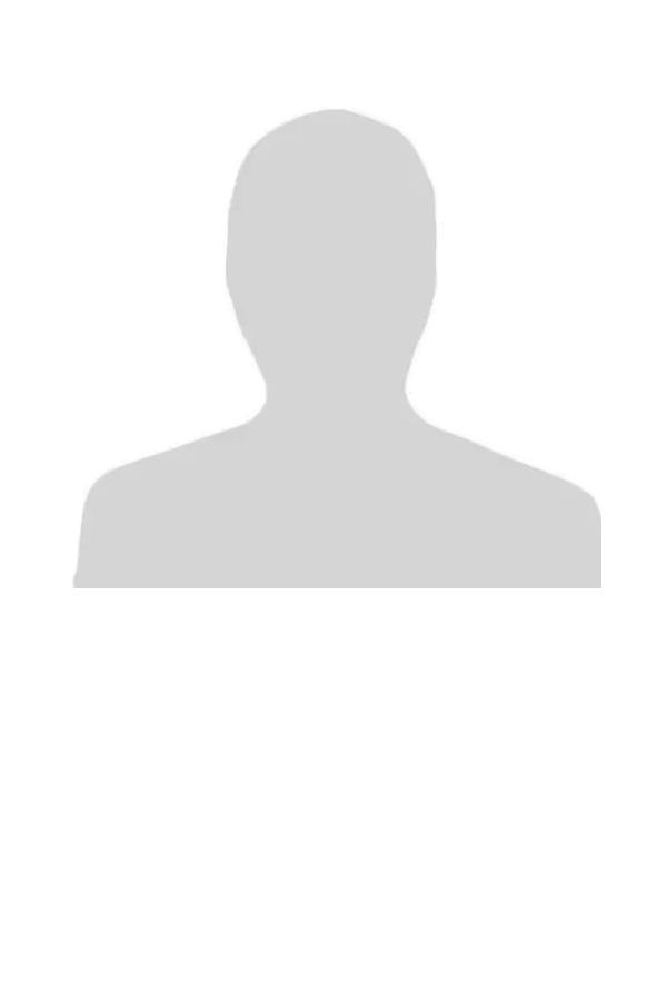 B2B-Fahrzeuggroßhandel Ansprechpartner - Jörg Thiwissen