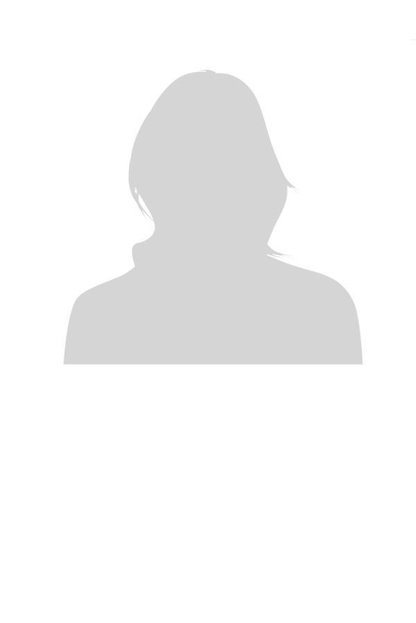 B2B-Fahrzeuggroßhandel Ansprechpartner - Melanie Ferreira
