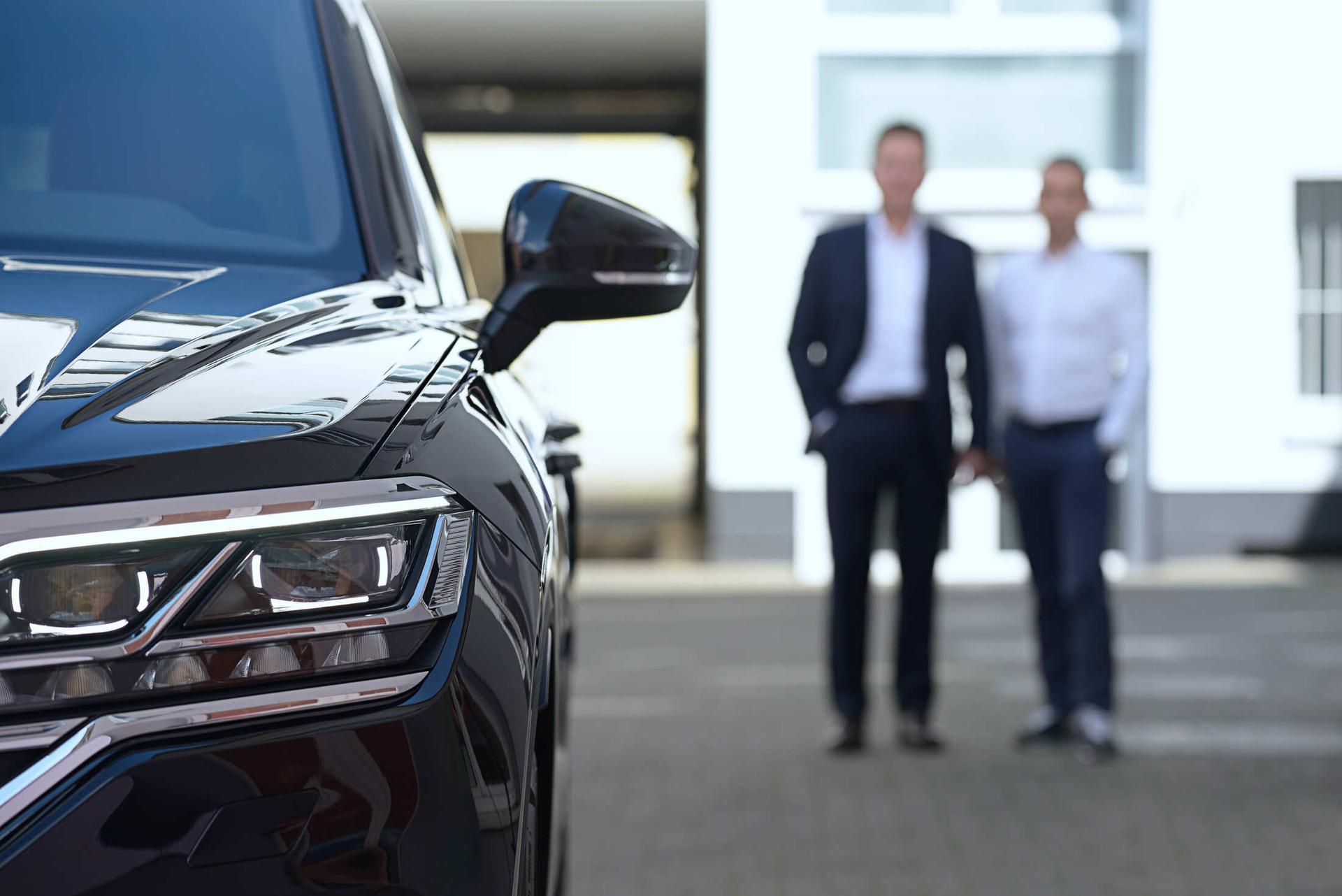 B2B Autohandel für Fahrzeughändler. Fahrzeuggroßhandel, Händlereinkauf, B2B. Profitieren Sie von den Vorteilen als registrierter B2B-Händler
