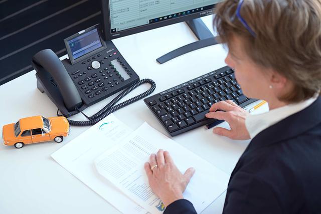 Auto Frase GmbH - Ihr Großhandel für EU-Fahrzeuge
