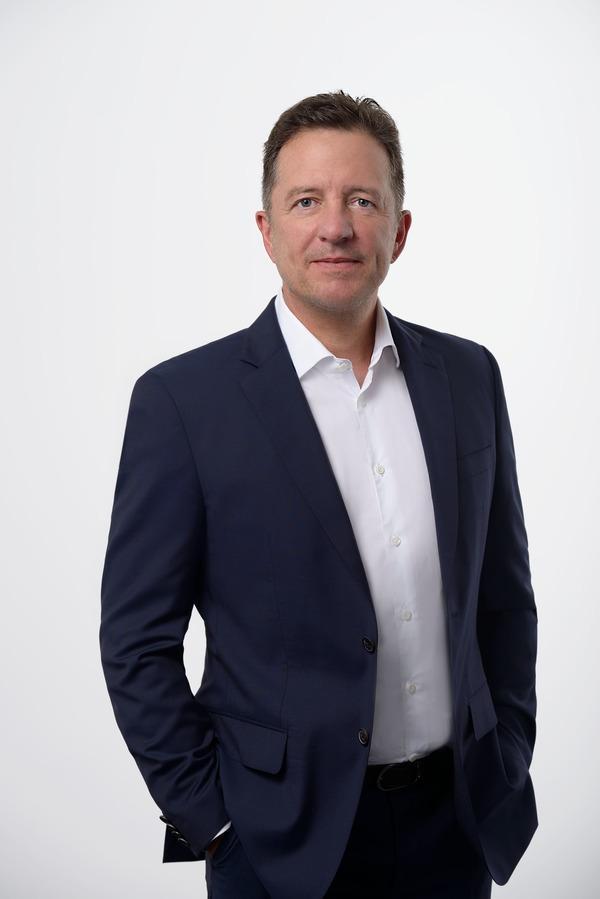 B2B-Fahrzeuggroßhandel Ansprechpartner Karsten Frase