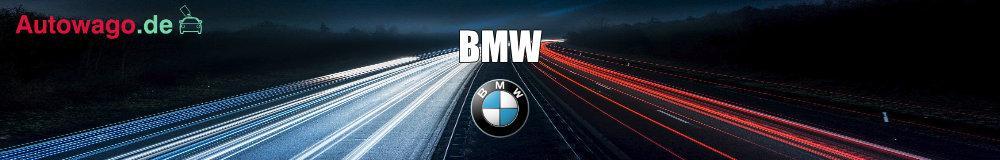 BMW Reimport EU-Neuwagen bei Autowago in Stuhr Bremen