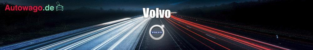 Volvo Reimport EU-Neuwagen bei Autowago in Stuhr Bremen