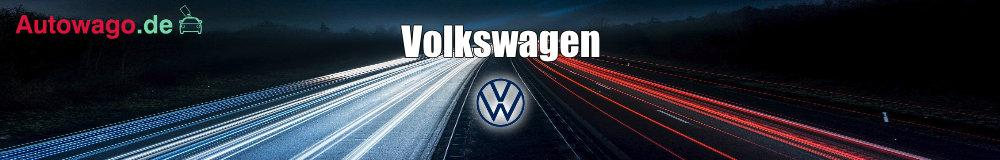 Volkswagen Reimport EU-Neuwagen bei Autowago in Stuhr Bremen