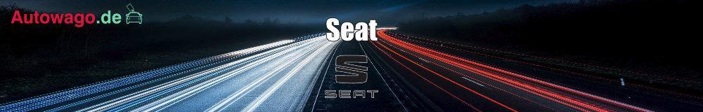 Seat Reimport EU-Neuwagen bei Autowago in Stuhr Bremen