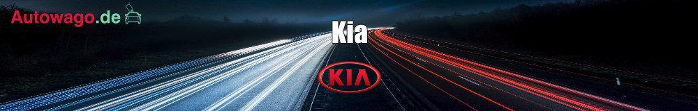 Kia Reimport EU-Neuwagen bei Autowago in Stuhr Bremen