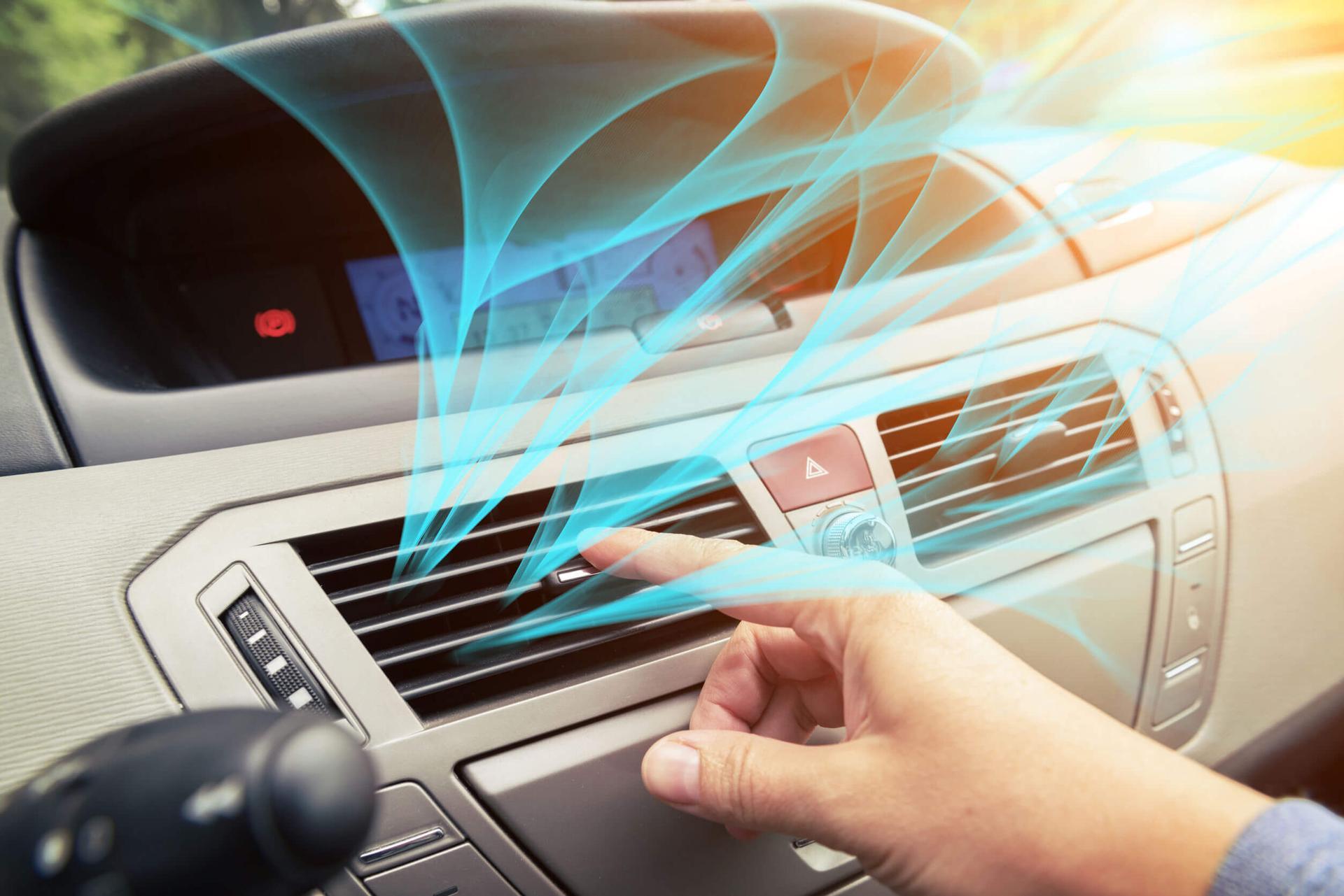 Exclusive Automobile Görres e.K. - Ihr Spezialist für EU-Neuwagen & Gebrauchtfahrzeuge