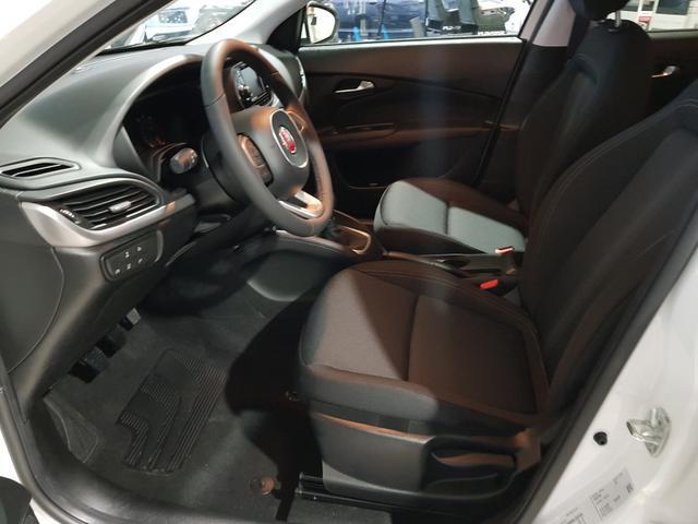Fiat Tipo Kombi 1.4 Lounge *Navi*Klimaauto*PDC*Alu17*