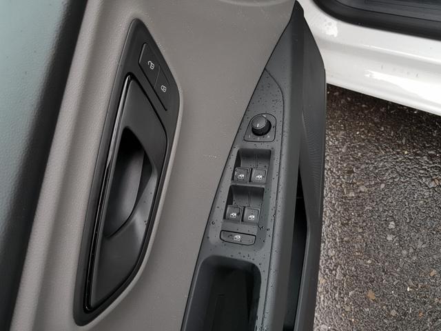 Seat Leon 1,0 TSI Reference Climatronic*SHZ*UVM*