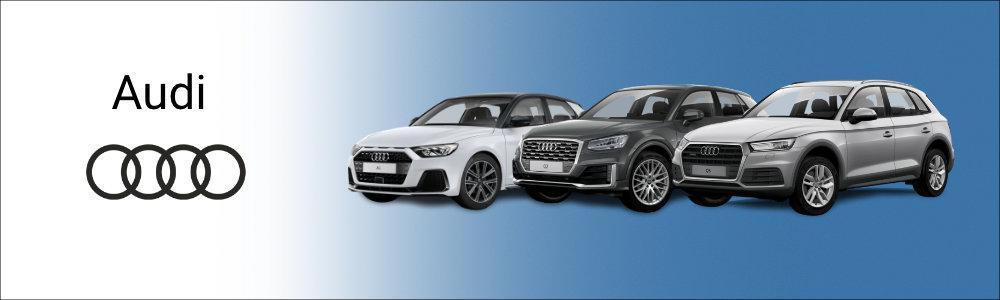 Reimport EU-Fahrzeuge günstig kaufen bei Hasse Automobile in Walsrode