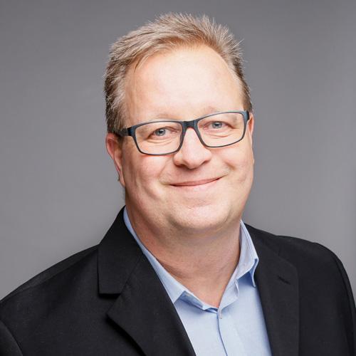Gerrit-de-Groot