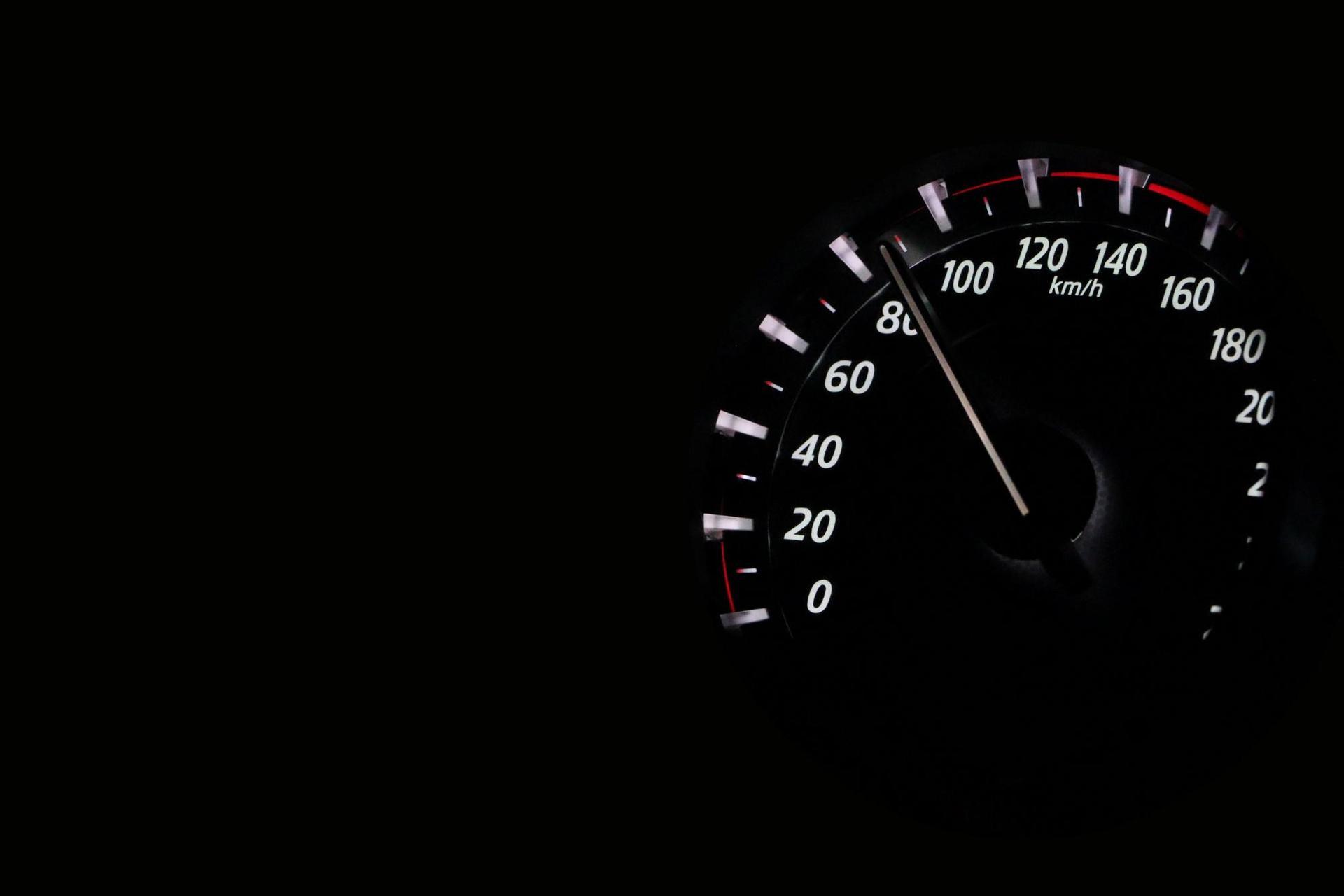 Fahrzeuggroßhandel Händlereinkauf  B2B B2B-Portal