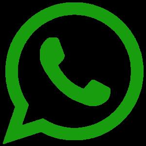 Nimm ganz einfach über WhatsApp mit uns Kontakt auf!
